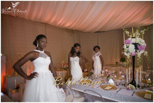 elegant lagos wedding inspiration_0006