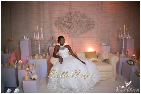 elegant lagos wedding inspiration_0008