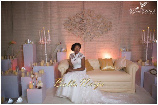 elegant lagos wedding inspiration_0009