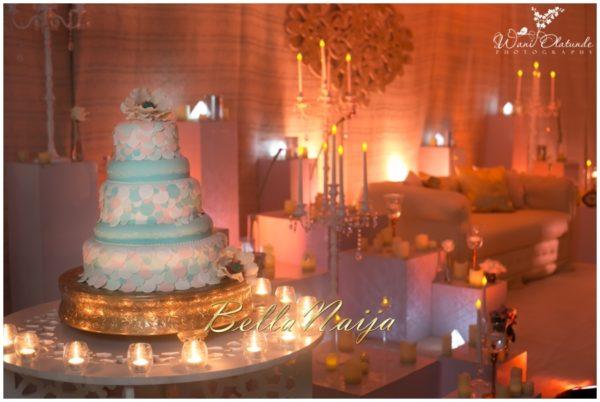 elegant lagos wedding inspiration_0012