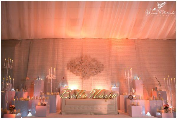 elegant lagos wedding inspiration_0013