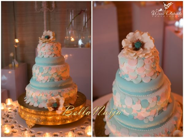 elegant lagos wedding inspiration_0015