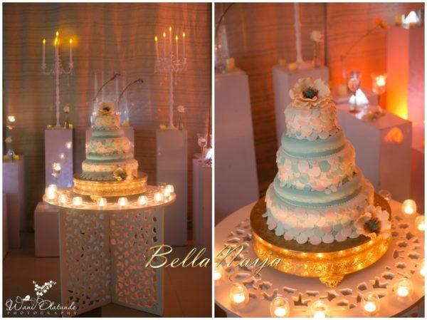 elegant lagos wedding inspiration_0017