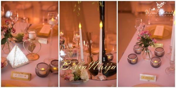 elegant lagos wedding inspiration_0022