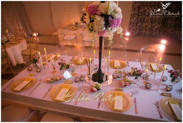 elegant lagos wedding inspiration_0026