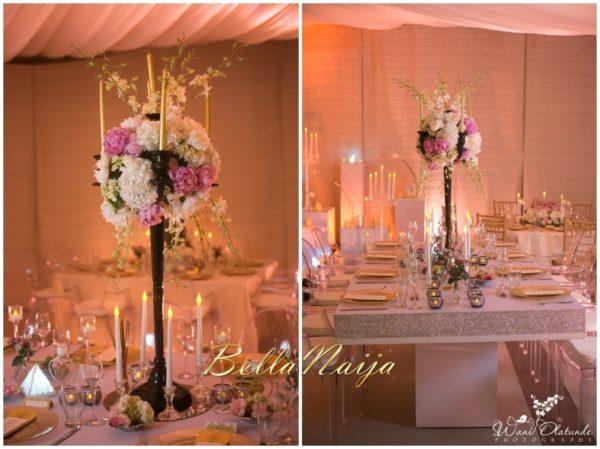 elegant lagos wedding inspiration_0027