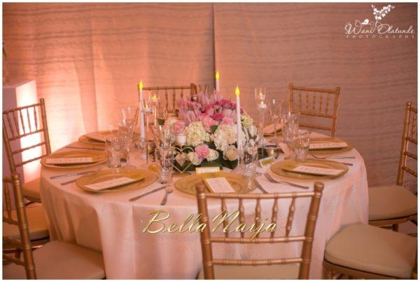 elegant lagos wedding inspiration_0029