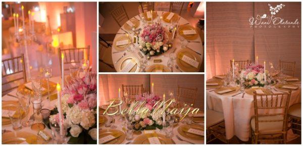 elegant lagos wedding inspiration_0031