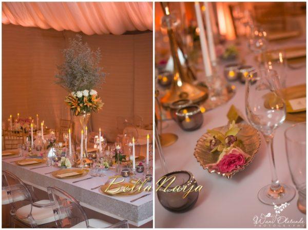 elegant lagos wedding inspiration_0033