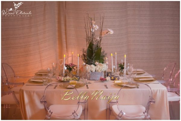 elegant lagos wedding inspiration_0034