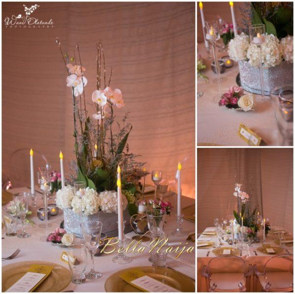 elegant lagos wedding inspiration_0035