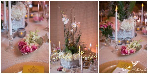 elegant lagos wedding inspiration_0036