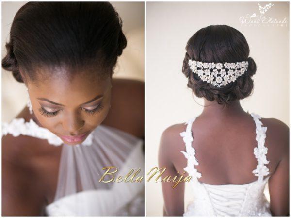elegant lagos wedding inspiration_0039