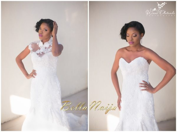 elegant lagos wedding inspiration_0043