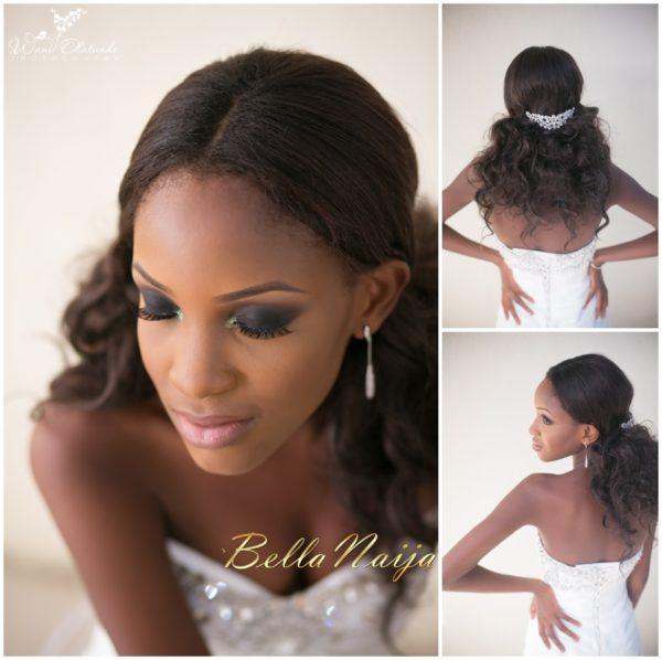 elegant lagos wedding inspiration_0044