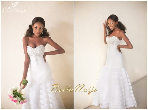 elegant lagos wedding inspiration_0045