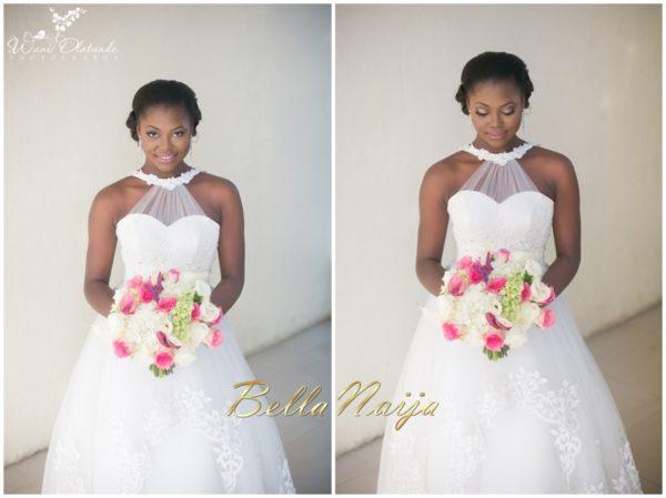 elegant lagos wedding inspiration_0046