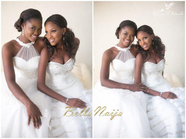 elegant lagos wedding inspiration_0047