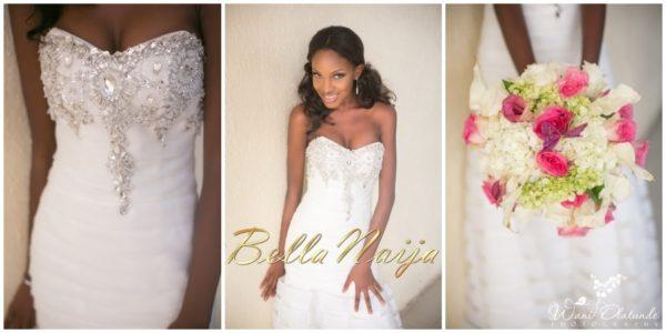 elegant lagos wedding inspiration_0049