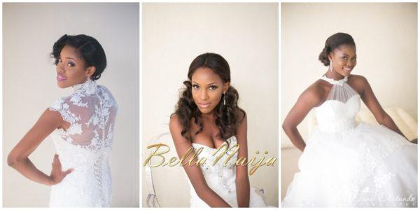 elegant lagos wedding inspiration_0052