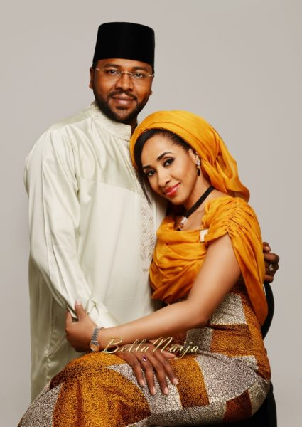 hudayya sadiq northern nigerian muslim abuja wedding bellanaijaPPP_2594