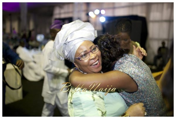 nigerian wedding bellanaija jobbermanMummy Temitope & Ayodeji (W) (914 of 1026)