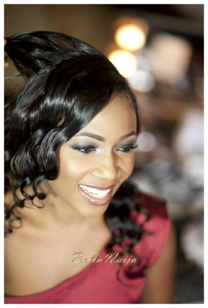 nigerian wedding bellanaija jobbermanTemitope & Ayodeji (W) (105 of 1026)