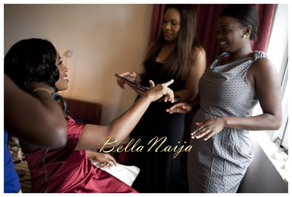 nigerian wedding bellanaija jobbermanTemitope & Ayodeji (W) (116 of 1026)
