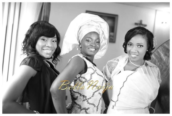 nigerian wedding bellanaija jobbermanTemitope & Ayodeji (W) (145 of 1026)