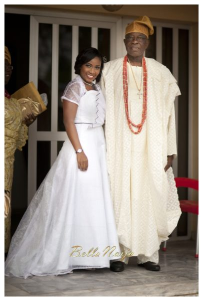 nigerian wedding bellanaija jobbermanTemitope & Ayodeji (W) (178 of 1026)