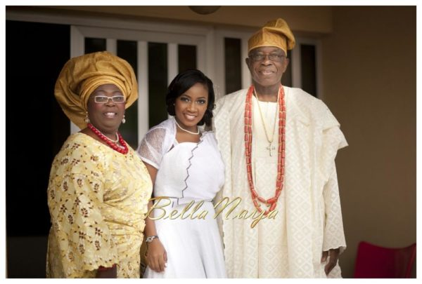 nigerian wedding bellanaija jobbermanTemitope & Ayodeji (W) (179 of 1026)