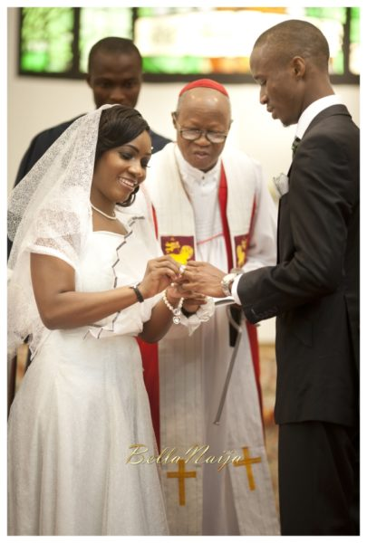 nigerian wedding bellanaija jobbermanTemitope & Ayodeji (W) (344 of 1026)