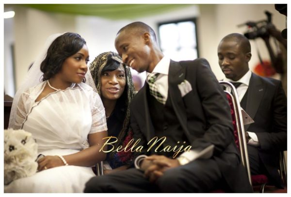 nigerian wedding bellanaija jobbermanTemitope & Ayodeji (W) (433 of 1026)