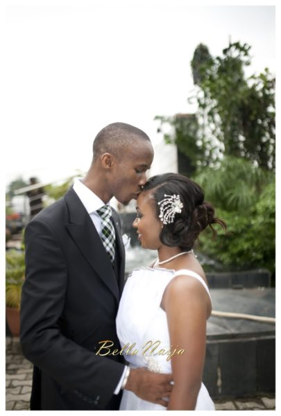 nigerian wedding bellanaija jobbermanTemitope & Ayodeji (W) (577 of 1026)
