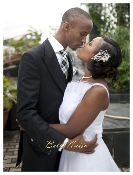 nigerian wedding bellanaija jobbermanTemitope & Ayodeji (W) (579 of 1026)