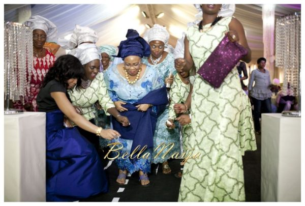 nigerian wedding bellanaija jobbermanTemitope & Ayodeji (W) (610 of 1026)