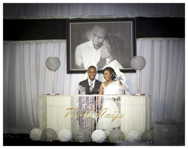 nigerian wedding bellanaija jobbermanTemitope & Ayodeji (W) (671 of 1026)