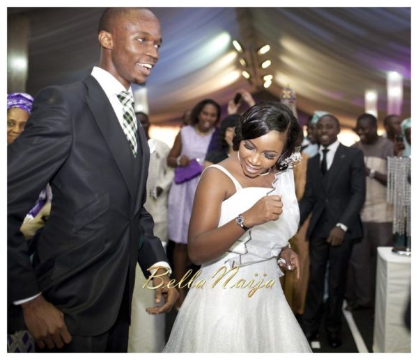 nigerian wedding bellanaija jobbermanTemitope & Ayodeji (W) (674 of 1026)