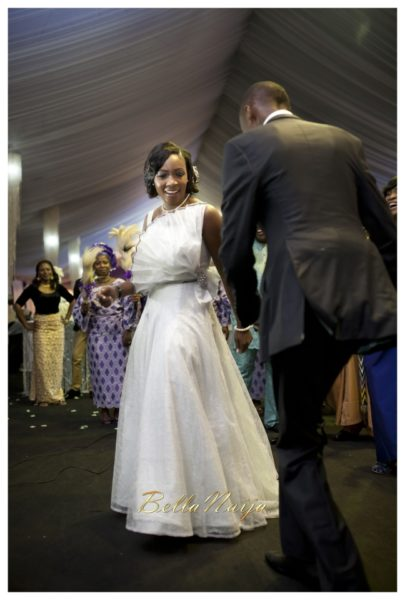 nigerian wedding bellanaija jobbermanTemitope & Ayodeji (W) (680 of 1026)