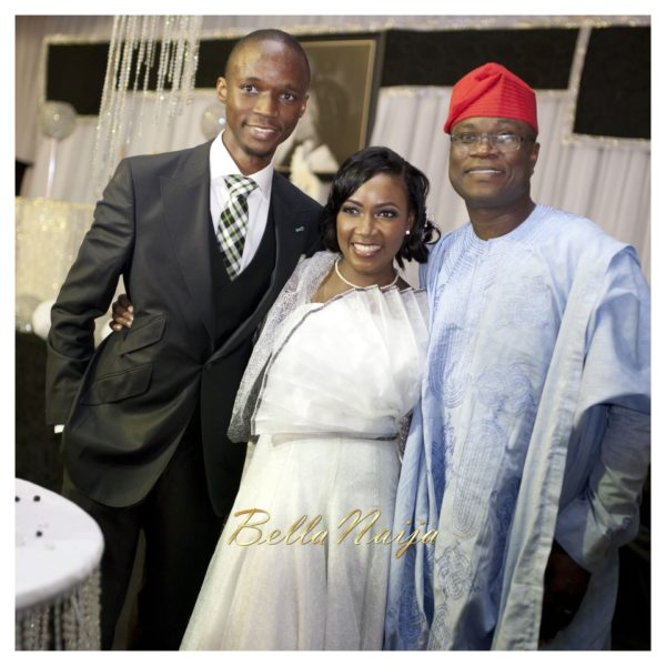 nigerian wedding bellanaija jobbermanTemitope & Ayodeji (W) (716 of 1026)