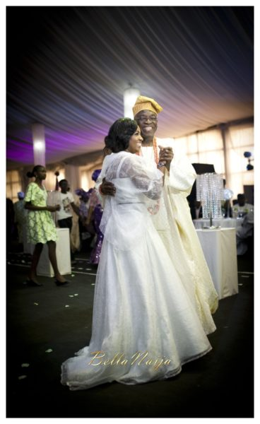 nigerian wedding bellanaija jobbermanTemitope & Ayodeji (W) (722 of 1026)