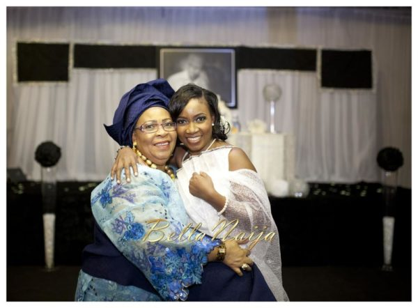 nigerian wedding bellanaija jobbermanTemitope & Ayodeji (W) (744 of 1026)