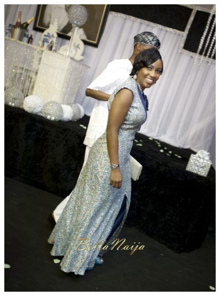 nigerian wedding bellanaija jobbermanTemitope & Ayodeji (W) (772 of 1026)