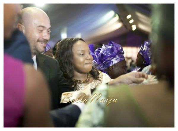 nigerian wedding bellanaija jobbermanTemitope & Ayodeji (W) (849 of 1026)