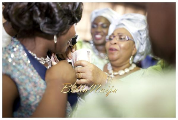 nigerian wedding bellanaija jobbermanTemitope & Ayodeji (W) (884 of 1026)