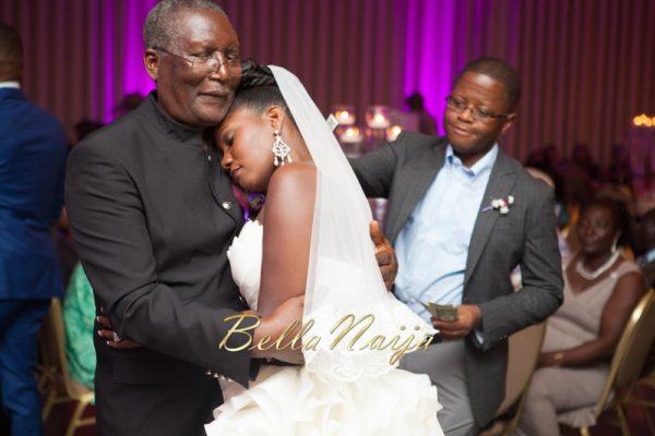 nigerian_cameroonian_wedding_0