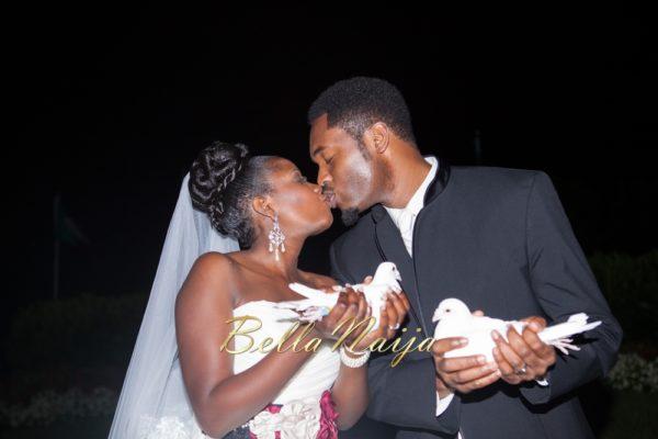 nigerian_cameroonian_wedding_10