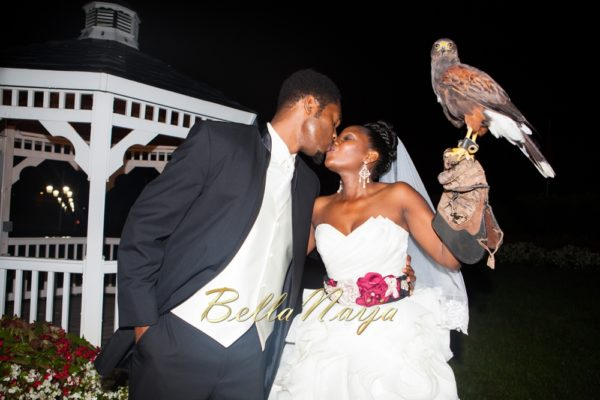 nigerian_cameroonian_wedding_11