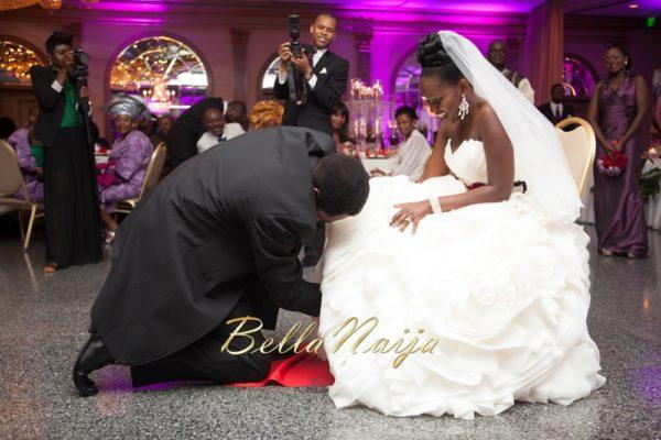 nigerian_cameroonian_wedding_16