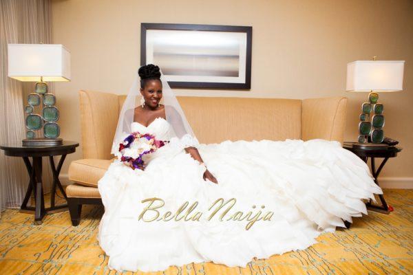 nigerian_cameroonian_wedding_3